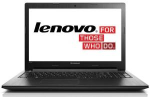 LENOVO-IDEAPAD-G500S-01