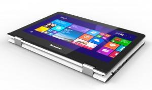 Lenovo-Yoga-300-80M00002FR-2