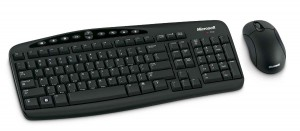 clavier-souris-microsoft-Wireless-Optical-Desktop-M7A-00005_full1