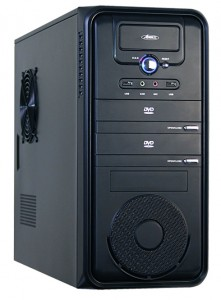 conception-d-unite-centrale-de-pc-96755
