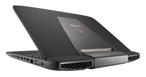 pc-portable-gamer-asus-rog-g751-sortira-novembre-2