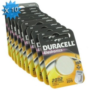 pile-cr2032-3v-duracell-